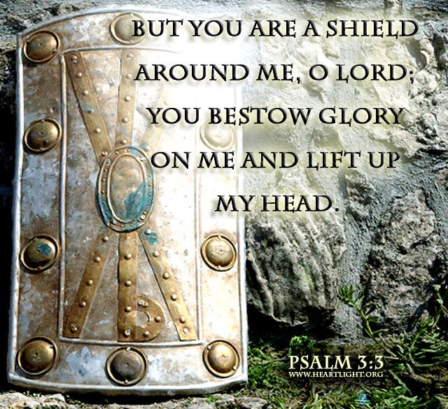 psalm3_3b