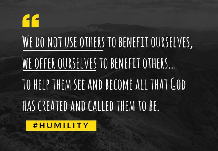 humility21.png