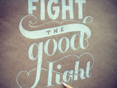 fight_the_good_fight